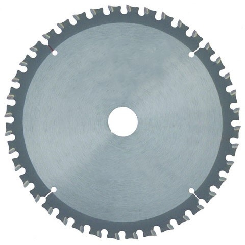 TCT Blades - Industrial
