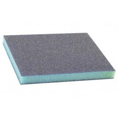 Sanding Sponges 12mm - Double