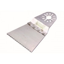 Coarse Tooth Saw Blades