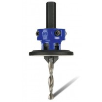Countersink Decking Drillbits