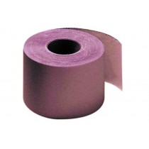 Flexible Cloth Rolls