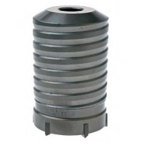 Heavy Duty TCT Core Bits