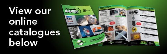 Powermax Catalogues